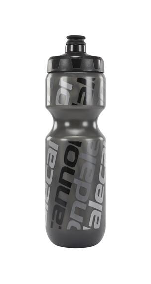 Cannondale Diagonal Bottle 680 ml Smoke/Black